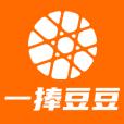 一捧豆豆app(便民生活)v10.6.2 最新版