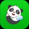 熊猫药药v2.0.10 官方版