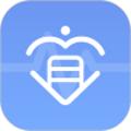 宜健康v2.1.2 官方版