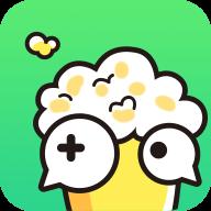 好游快爆普通版下载v1.5.5.205 最新安卓版