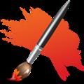 Corel Painter2020破解补丁(附激活码)V1.0 绿色免费版