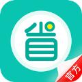 省吧优选v1.0.1 iOS版