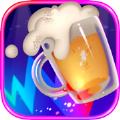 丁丁狂欢派对IOS版v1.0 官方版