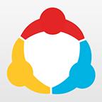 联想乐聊电脑版下载-联想CoChat电脑客户端v2.2.2.0 官方版
