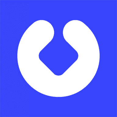 口袋淘金appv1.1.9 最新版