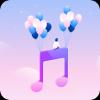 仙乐音乐下载器v1.2 手机最新版