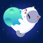LoveStarv1.1.1 最新版