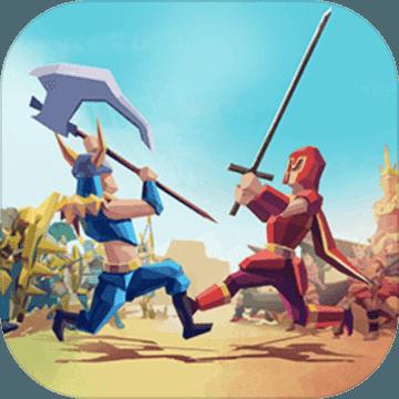 最强战兵修改版v1.2.0 最新版