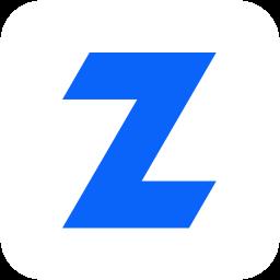 联想Filez(协同办公)v6.0.0.15 官方版