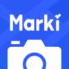 Marki水印相机v2.0.4 手机版