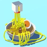 Noodle Master游戏v2.0.2 汉化版