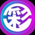彩霞跃动appv00.00.0003 最新版