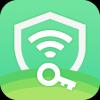 WiFi上网助手app
