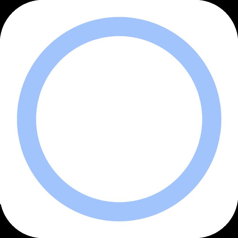 视频转换大师安卓版appv1.4 最新版