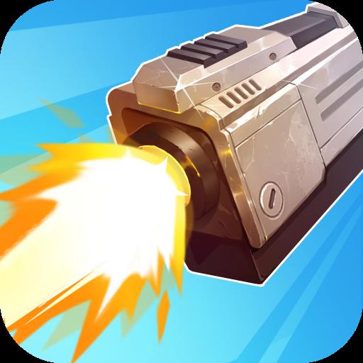星际战队手游v0.0.1 最新版