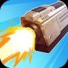 星际战队手游v1.0.8 最新版