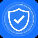 手机垃圾清理管家v11.5.7 最新版