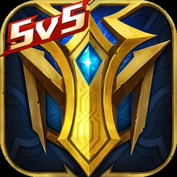 英魂之刃手游v2.5.1.0 安卓版