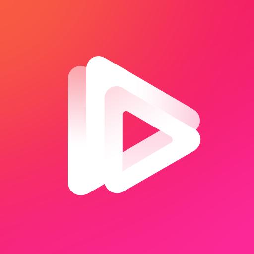 微剪影appv1.0.1 最新版