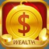 金币大富翁Tiktok版v1.2.0 正式版