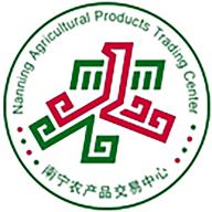 南宁农交冷链物流客户端v3.0.4 最新版