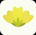 小菜花v1.0.4 最新版