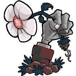 植物大战僵尸我的世界版破解版v2020 电脑版
