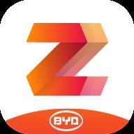 智蛛AI appv3.0.2 最新版