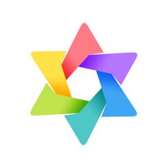 公众监督appv3.0.7 安卓版