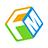 好视通云会议抢先版下载-好视通桌面终端v3.30.1.31 抢先版