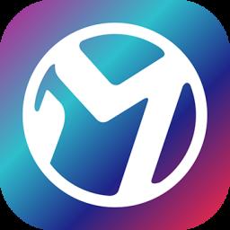 MAXSUN DAWNlight(铭�u灯效控制软件)v1.0.1.0 官方版