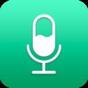 语音转文字v2.6.2 免费版