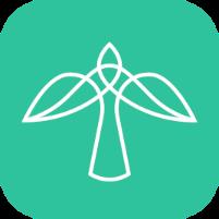 掌上花木(苗木市场管理)v1.0.7 最新版
