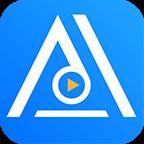 空中职场appv1.0.1 最新版