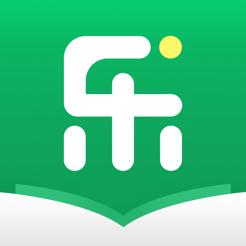 乐小说阅读器v2.3.0 最新版