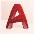 AutoCAD Architecture2021中文破解版(附破解补丁)