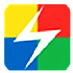 谷歌访问助手永久激活破解版v2.3.0 最新版