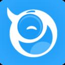 汇旅通app下载v2.3.23 最新版