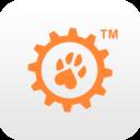 大熊数码v1.0.5 最新版