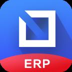 智邦国际ERP系统appv3196.001 最新版