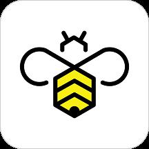 设汇家appv3.0.3 最新版