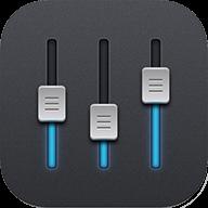 音效增强大师v5.0.0 手机版