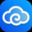 天气大师v1.7.8 最新版