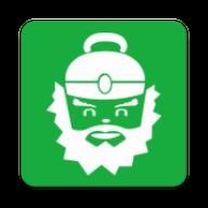 张飞出行appv3.4.6 官方版
