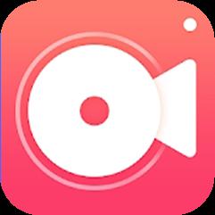超强录屏大师v1.0.0 安卓版