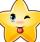 星星动漫v1.0 官方版