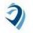 DataNumen File Splitter(文件合并分割软件)