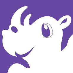 灵锡(无锡公共服务)v1.2.3 官方版