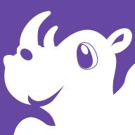 灵锡appv1.2.6 最新版