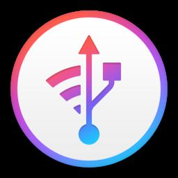 iMazing官方下载-iMazing iOS设备管理器v2.11.6.0 官方版